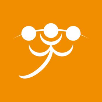 kundalini_energy